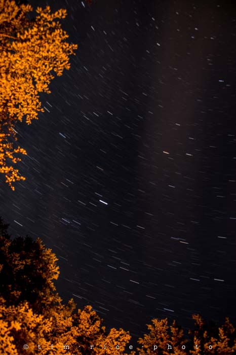 Yr4•004-365•Stars