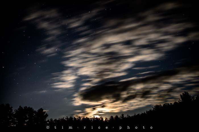 Yr4•005-365•Stars