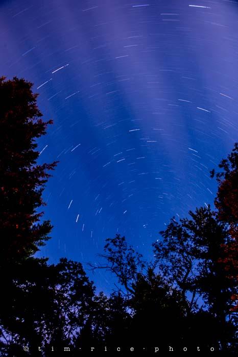 Yr4•008-365•Stars