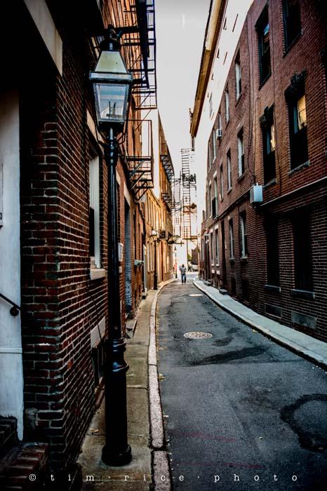 Yr4•002-365•Boston at Noon