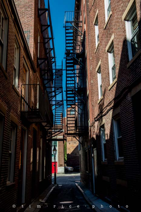 Yr4•007-365•Boston at Noon
