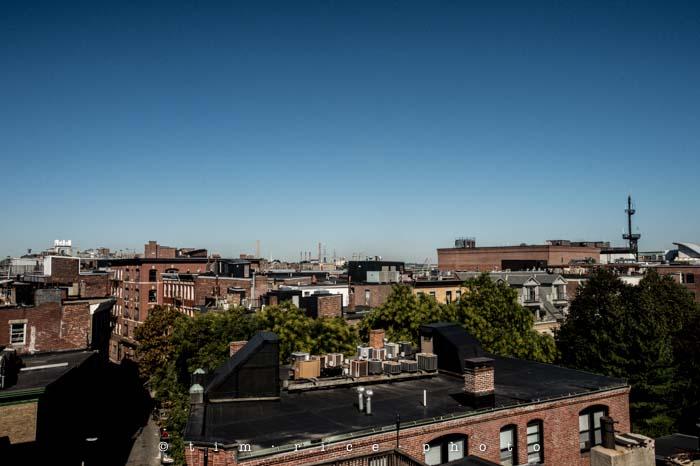 Yr4•011-365•Boston at Noon