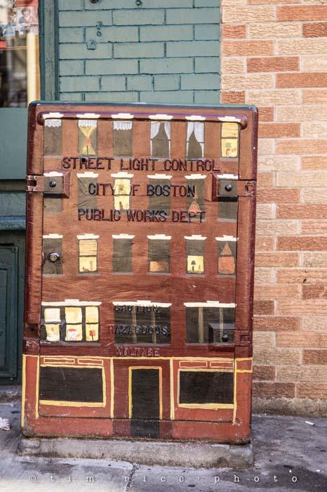Yr4•017-365•Boston at Noon