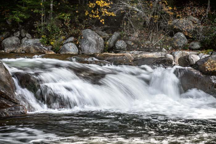 Yr5•001-365•Lower Falls