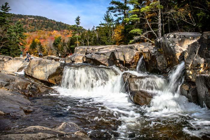 Yr5•003-365•Lower Falls