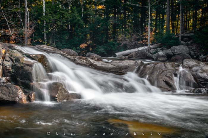 Yr5•004-365•Lower Falls