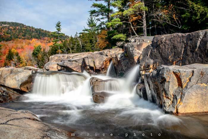 Yr5•005-365•Lower Falls
