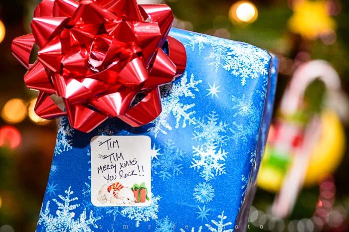 Yr5•1547/365•086 Merry Christmas December 25, 2013
