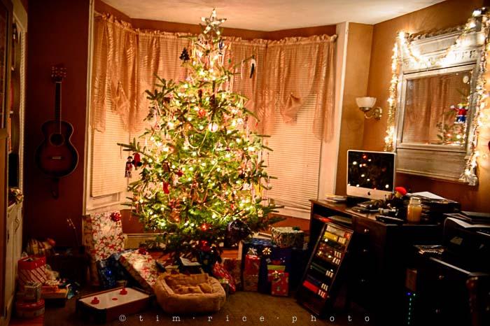 Yr5•1548-365•086•Merry Christmas
