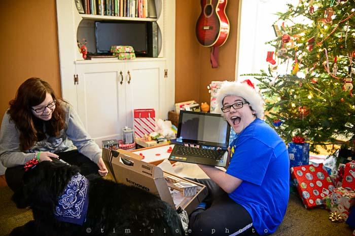 Yr5•1551-365•086•Merry Christmas