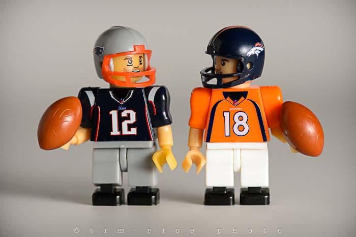 Yr5•107-365•1568•Brady v. Manning