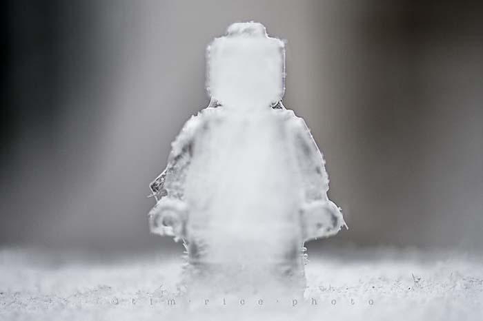 Yr5•128-365•1589•FrozenBoy