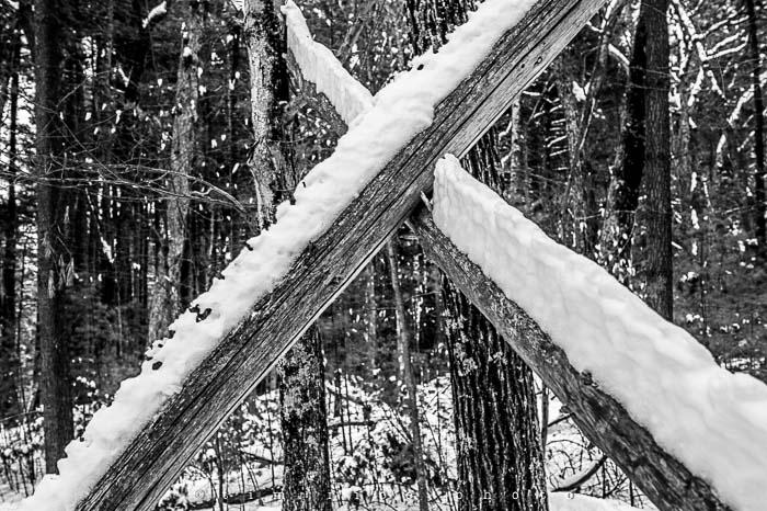 Yr5•132-365•1593•A Winter Falls