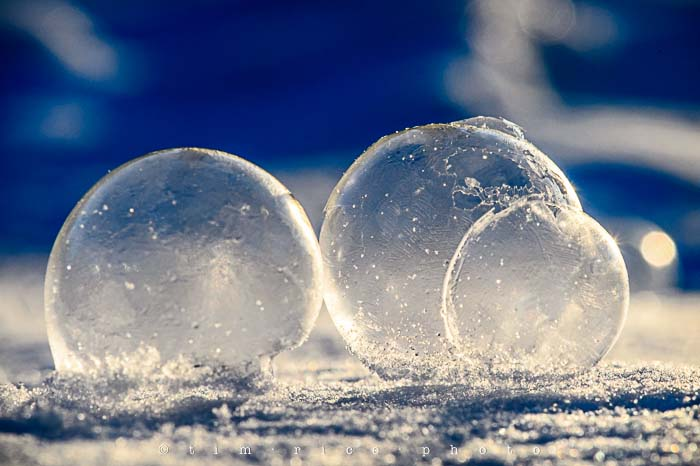 Yr5•154-365•1612•Frozen Soapscape