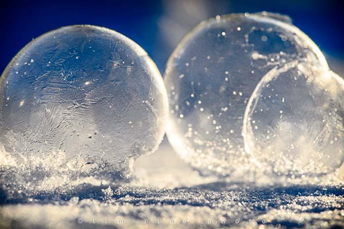Yr5•155-365•1612•Frozen Soapscape
