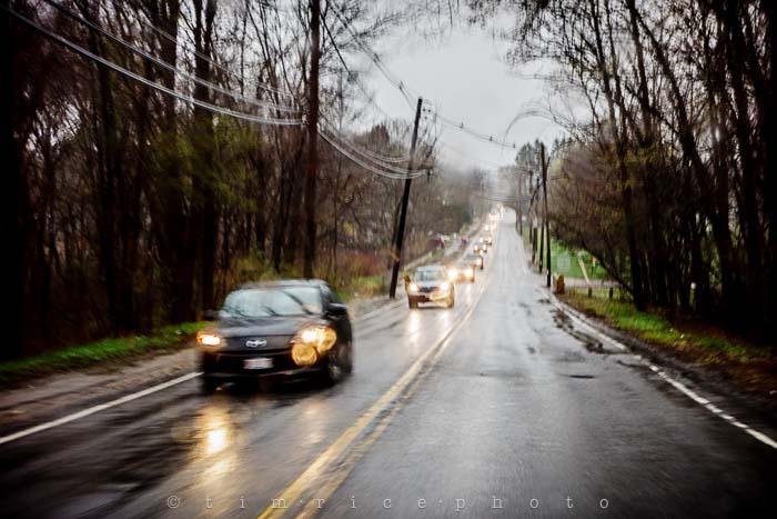 Yr5•212-365•1673•Driving Rain