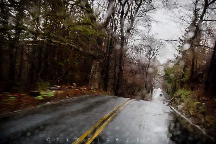 Yr5•213-365•1673•Driving Rain