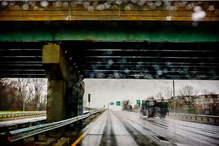 Yr5•214-365•1673•Driving Rain