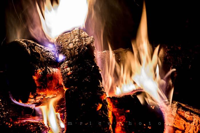 Yr5•250-365•1709•Firepit