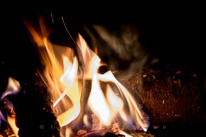 Yr5•251-365•1709•Firepit