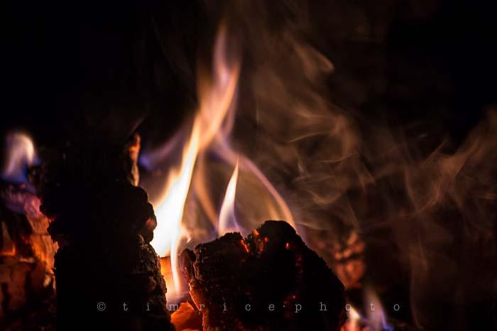 Yr5•252-365•1709•Firepit