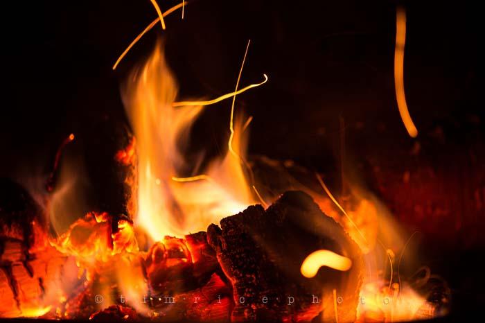 Yr5•253-365•1709•Firepit