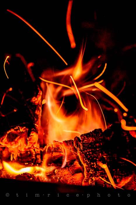 Yr5•254-365•1709•Firepit