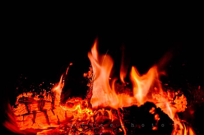 Yr5•255-365•1709•Firepit