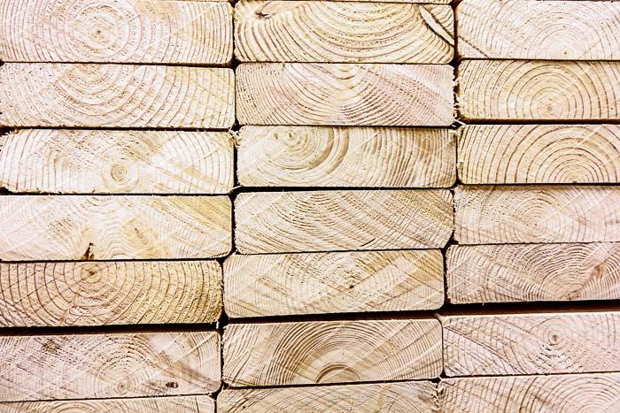Yr5•259/365•1720 Lumber June 17, 2014