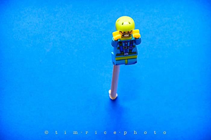 Yr5•285-365•1746•The Jumper-2