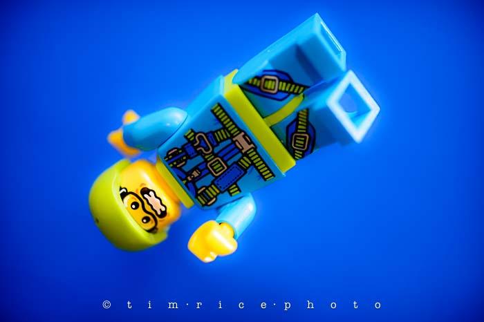 Yr5•285-365•1746•The Jumper