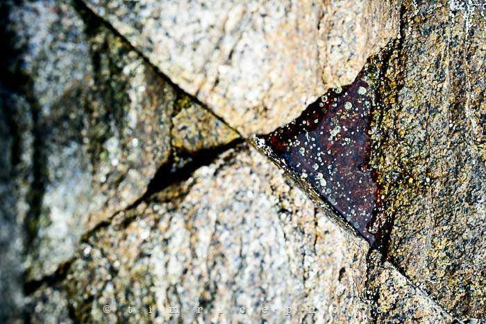 Yr5•317-365•1778•Ocean meets Rocks