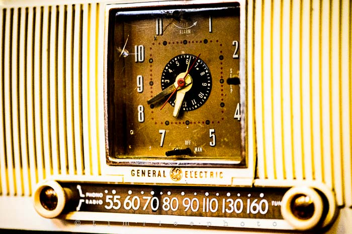 Yr5•362-365•1822•Old Time Radio