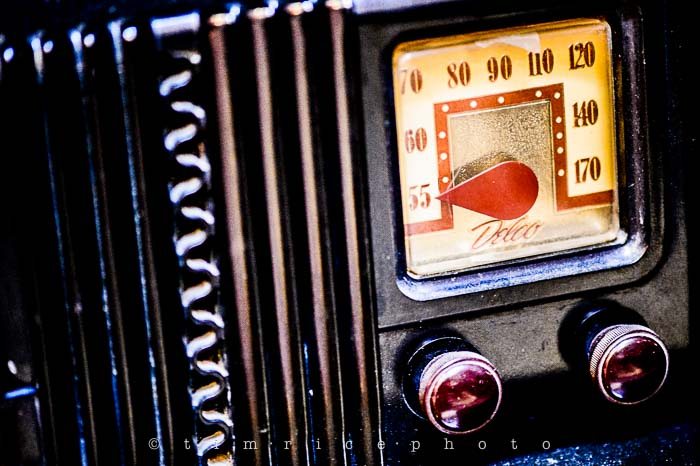 Yr5•372-365•1822•Old Time Radio