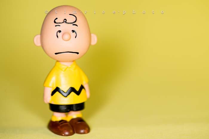 Yr6•001-365•1827•The Peanuts