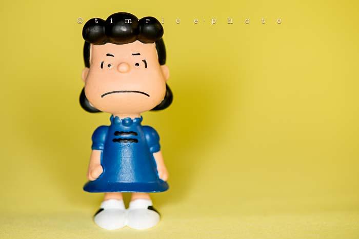 Yr6•003-365•1827•The Peanuts