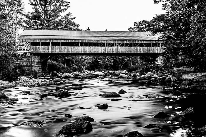 Yr6•005-365•1828•Covered Bridge No. 51