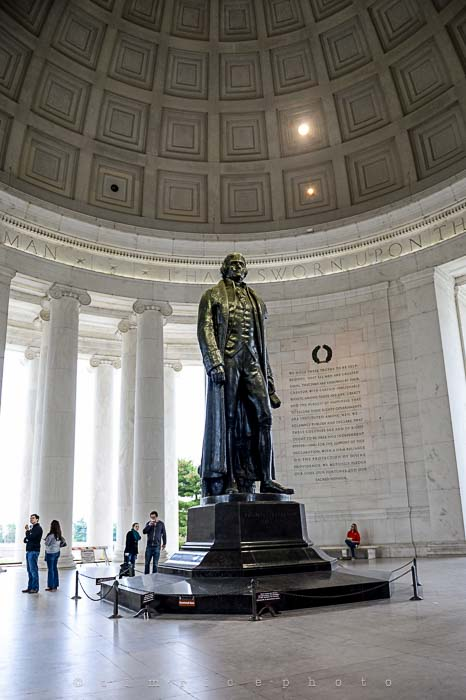 Yr6•011-365•1837•Jefferson Across the Water