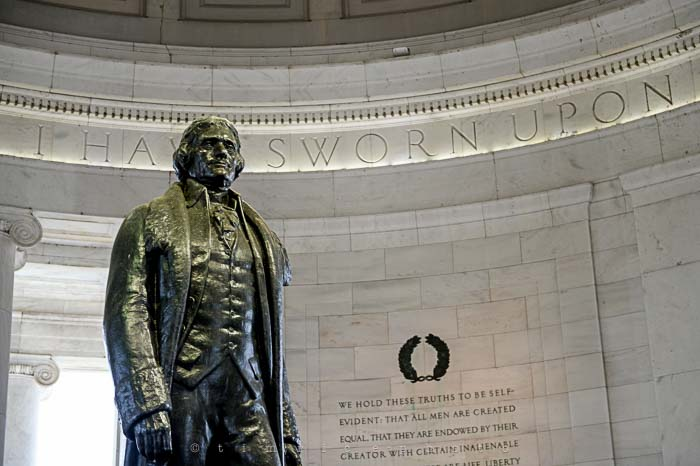 Yr6•012-365•1837•Jefferson Across the Water