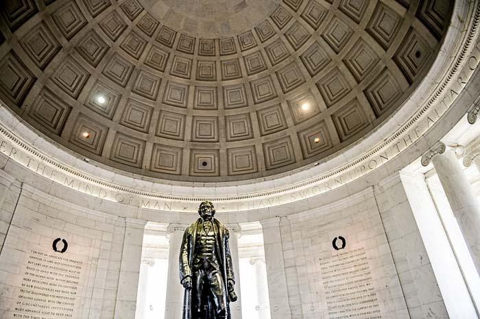 Yr6•013-365•1837•Jefferson Across the Water