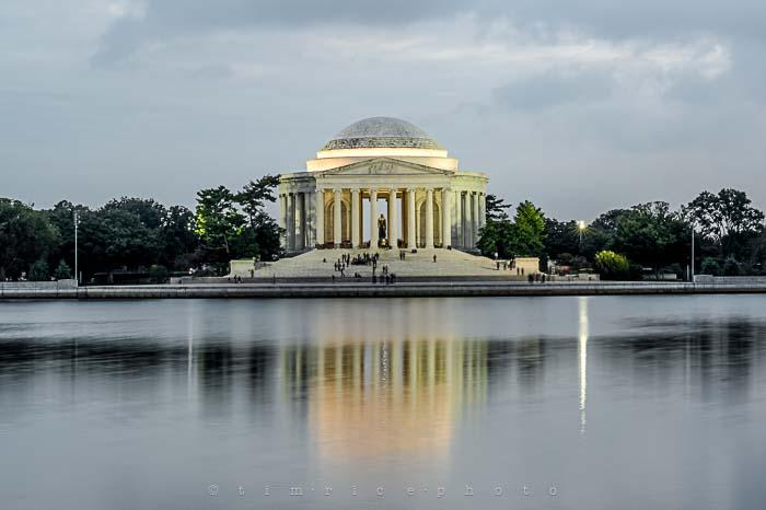 Yr6•019-365•1837•Jefferson Across the Water