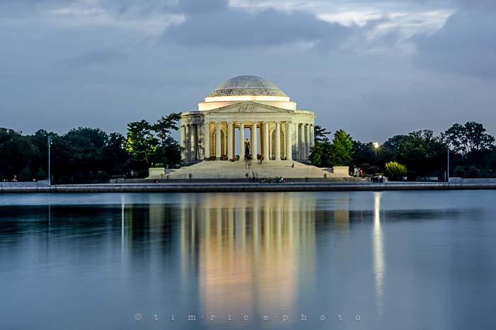 Yr6•020-365•1837•Jefferson Across the Water