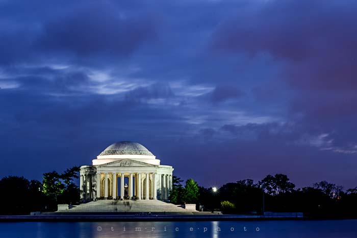 Yr6•021-365•1837•Jefferson Across the Water