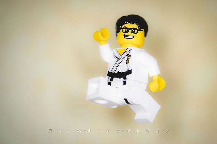 Yr6•022/365•1848 Lego Il dan October 22, 2014