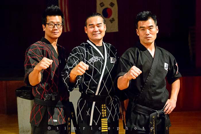 Yr6•033-365•1844•The Black Belt