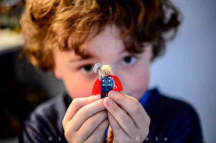Yr6•034/365•1860 Lego Jack November 3, 2014