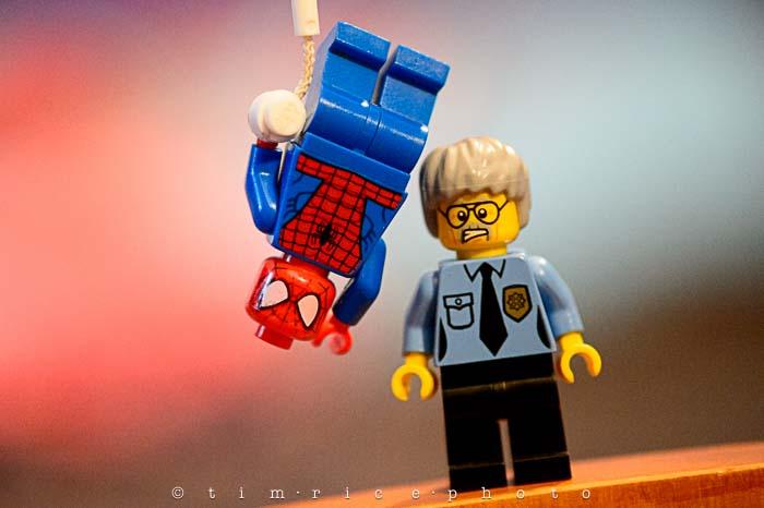 Yr6•034-365•1860•Lego Jack