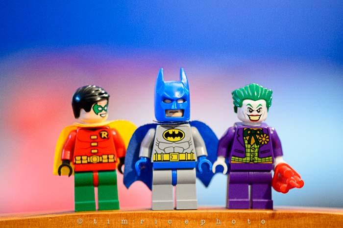 Yr6•036-365•1860•Lego Jack