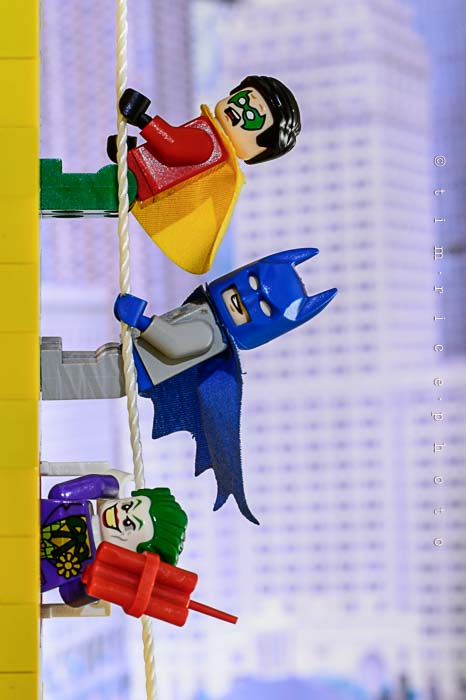Yr6•036-365•1862•Caped Crusaders Legoboy