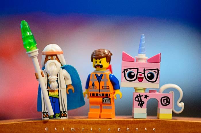 Yr6•037-365•1860•Lego Jack